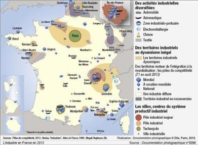 france_industrielle_la_documentation_francaise