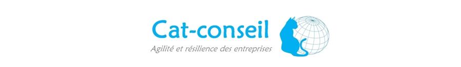L'intelligence économique au service des entreprises TPE, PME, ETI