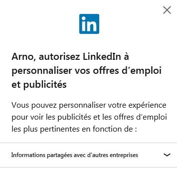 copie_ecran_linked_in_reseau_social_consanguin_4