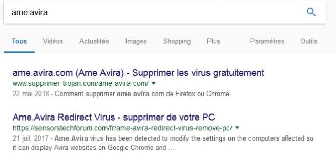 reponse_moteur_recherche_ame_avira