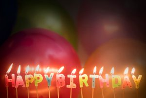 lighted_happy_birthday_candles_rawpicel-com_sur pexels