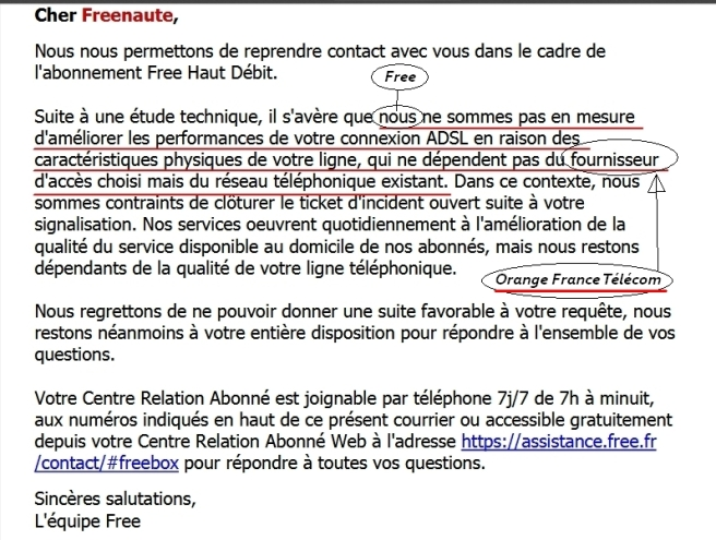 message_free_cloture_ticket_complet