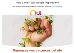 surf_marketing_SNCF_01