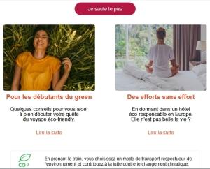 surf_marketing_SNCF_02