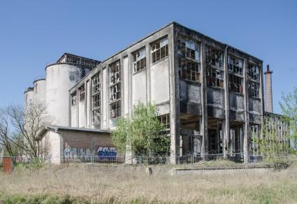Chemical_factory_Astrid_Westvang