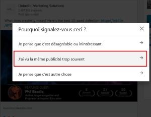 linkedin_amnésique_02